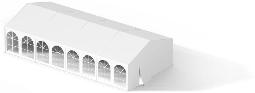 haltent partyzelte festzelte hohe qualit t made in germany. Black Bedroom Furniture Sets. Home Design Ideas